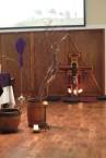 COTA worship