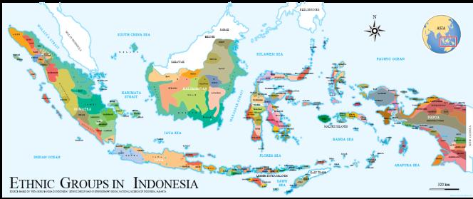 Indonesia_Ethnic_Groups_Map_English