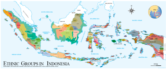 Indonesia_Ethnic_Groups_Map_English