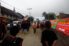 funeral oppung_IMG_4189