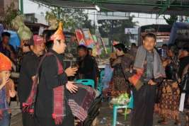 funeral oppung_IMG_6182