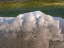 Hatcher Pass., Alaska 2007